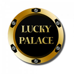 LPE88 LUCKY PALACE